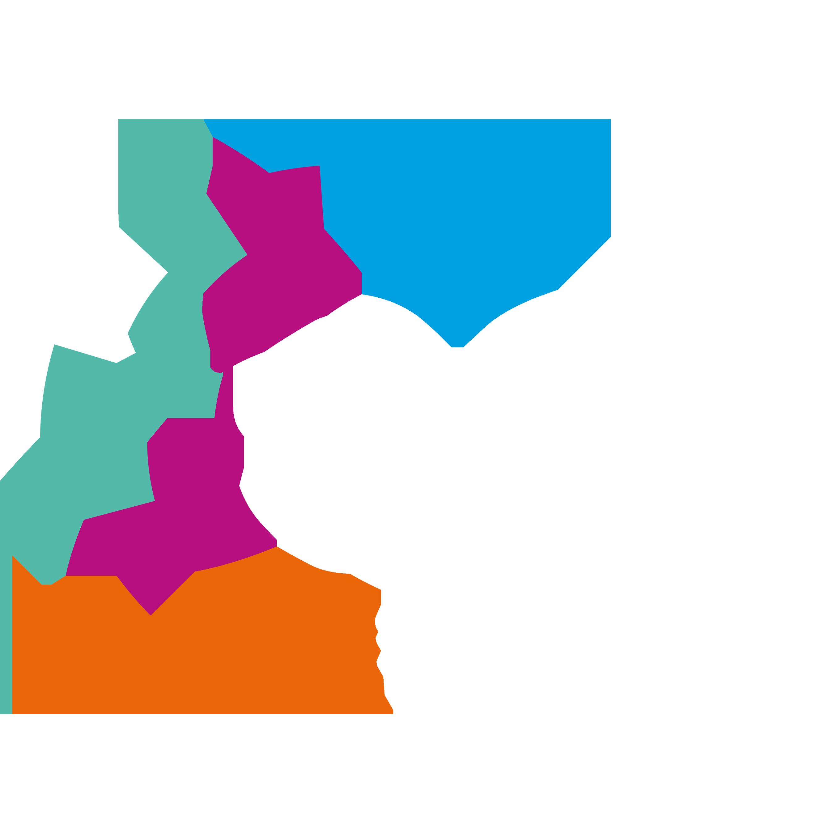S&TService & Technologies